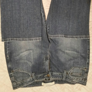 Mixit Bootcut stretch jeans Size 12p
